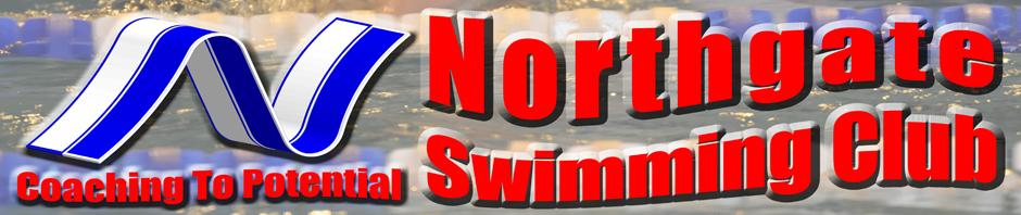 boldmere swimming club open meet 2014
