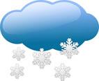 Snow Final_2