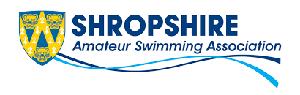 Shropshire County Championship Dates
